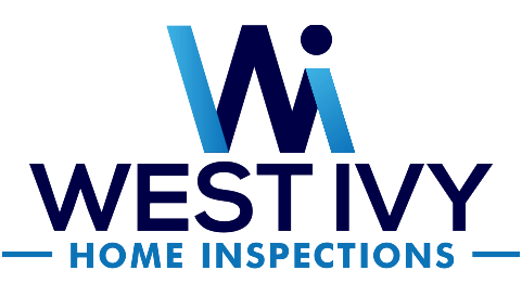 West Ivy Home Inspection